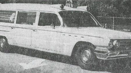 1962-Buick-Flxible-Ambulance-1962-1968-1