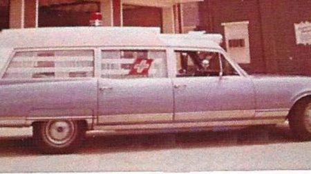 1968-Oldsmobile-Cotner-Bevington-Ambulance-1968-1970-2