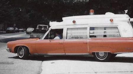 1972-Oldsmobile-Cotner-Bevington-Ambulance-1972-1975-2