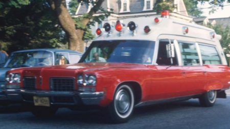 1972-Oldsmobile-Cotner-Bevington-Ambulance-1972-1975